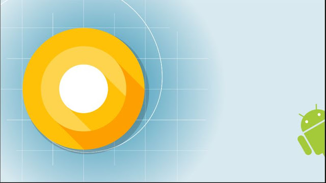 Android O to be out to Google Pixel on August 21st