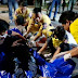 Tukang Masak Warga Malaysia Maut Terkena Peluru Sesat di Selatan Thailand