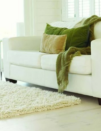 Imported Quality Area Rugs Columbia Sc