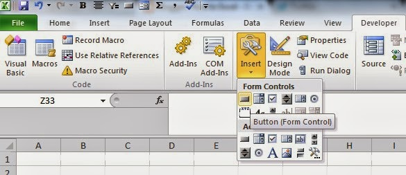 Brief Intro to Macros and VBA - HowtoExcel net