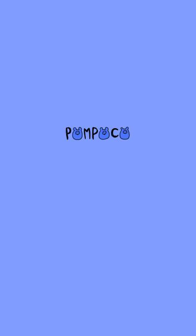 POMPOCO - 14