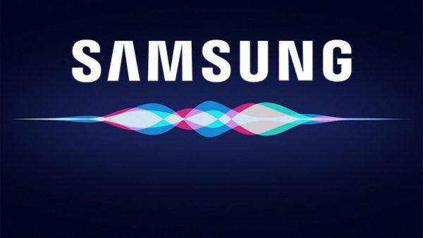معلومات جديدة حول المساعد الشخصي الذكي لسامسونغ Bixby على غالاكسي S8