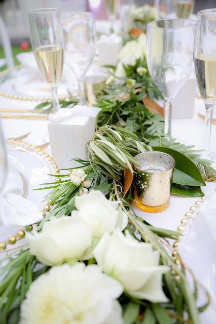 MELBOURNE FLORIST WAREHOUSE WEDDINGS