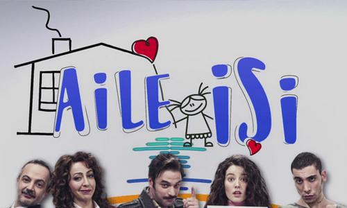 ATV Kanalının Sevilerek İzlenen Komedi Dizisi Aile İşi Final Mi Yaptı? Neden Yayınlan mıyor?