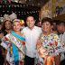 Mauricio Vila informa que ya están en marcha acciones de apoyo al sector agrícola