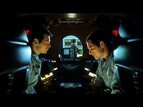 2001 a space odyssey download in hindi 720p
