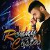 Arrocha  - Cara Errado  -Ronny Costa