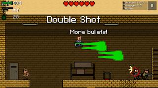 Pixel Force 2 v1.0.1 Mod