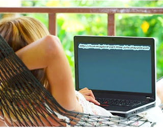 http://hummingbird-part-time-jobs.blogspot.com/2016/10/Extra-income-for-unemployed.html