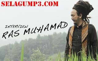 Download Lagu Reggae Ras Muhamad Full Album Mp3 Lengkap Update Terbaru
