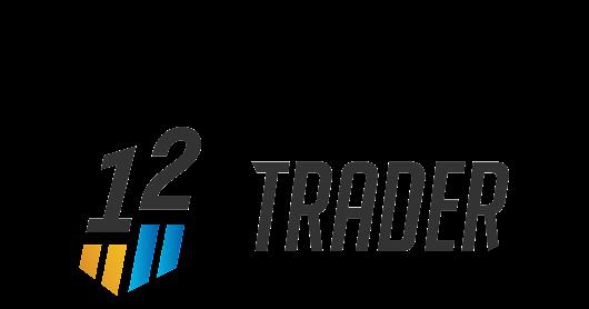 12Trader_logo_ 12trader Forex Broker Review