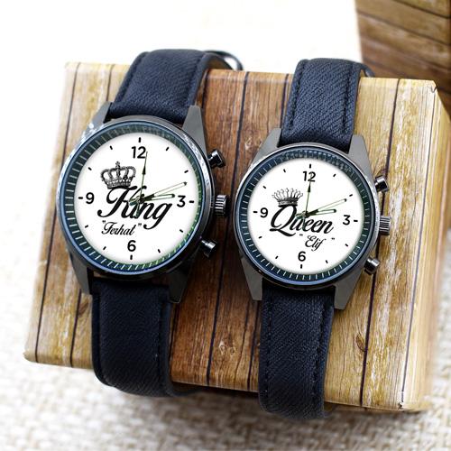 hediye sevgili saatleri