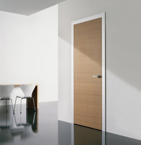 product Daun Pintu Minimalis