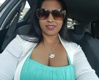 Sugar Mummy Dubai 2018