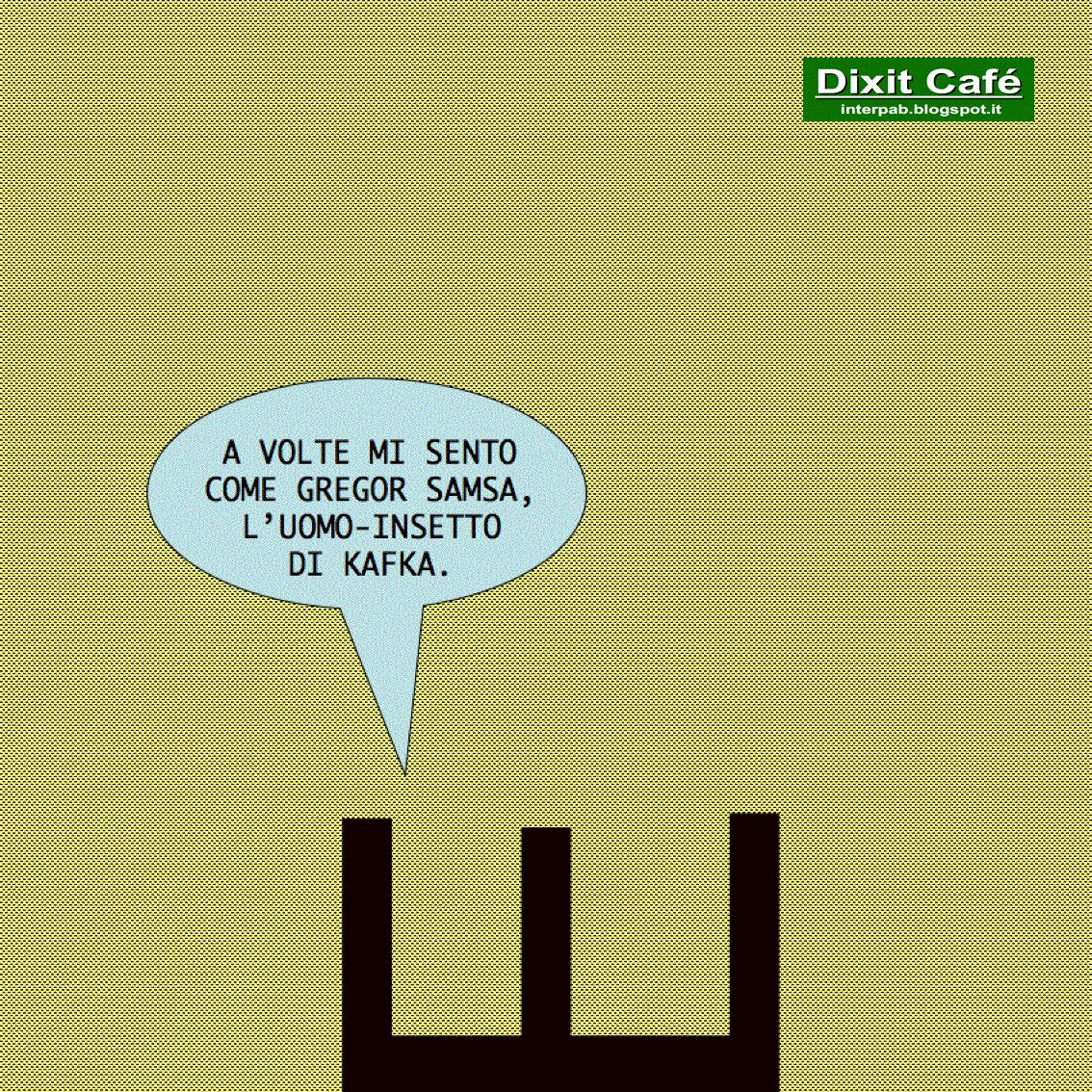 7892a55889 E | Dixit Café