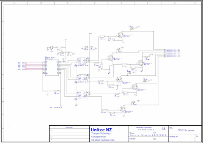 rb25det s2 wiring diagram 1986 harley sportster unitec industry project - arc ecu