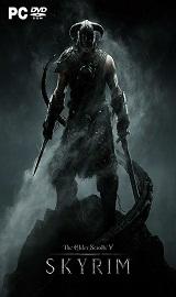 51e33252ebe8e92a33a8a6a4704f17c8b4707487 - The Elder Scrolls V Skyrim Special Edition-CODEX
