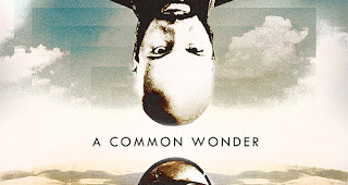 A Common Wonder von Amerigo Gazaway | Das epische Stevie Wonder x Common MashUp Album