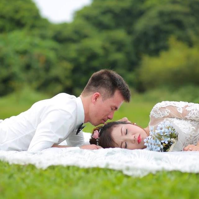 Chụp ảnh cưới rẻ đẹp nhất Hà Nội. Trọn gói : chỉ từ 2.390.000.đ