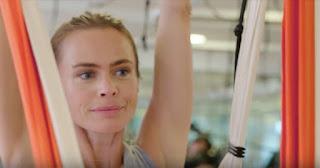 berta-collado-y-veronica-blume-cadena-amigas-fox-tv-aero-yoga-pilates-aeriel-aerea-aereo-airyoga-modelos-tendencias-belleza-salud-bienstar-trending-fitness-motivacion-crecimiento-personal-exito-coach-coaching.-television-programas