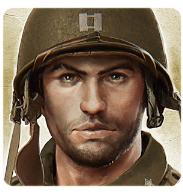 World at War: WW2 Days of Fire Mod