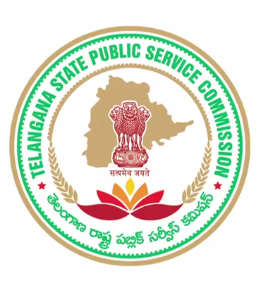 TSPSC Agriculture Extension Officer Admit Card