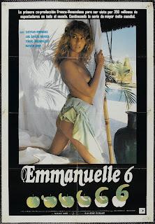 Strip Adult Movies Blogspot 95