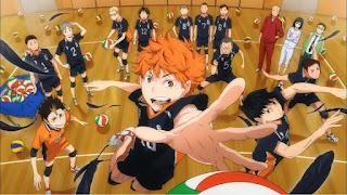anime yang aman ditoton oleh anak usia sekolah dasar