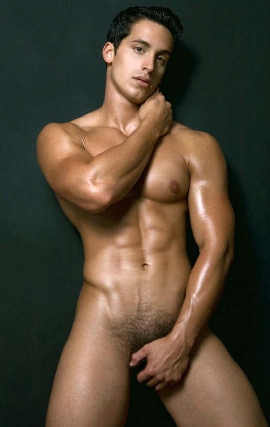нас можете голые красивая модель парни что
