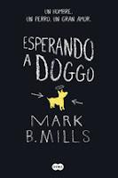 http://lecturasmaite.blogspot.com.es/2015/09/novedades-septiembre-esperando-doggo-de.html