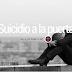 El mensaje de los viernes: Suicidio a la puerta