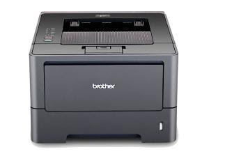 Download Driver Brother HL-L2305W