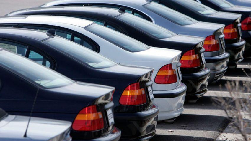 إنخفاض أسعار السيارات موديلات 2017 15 يومًا بعد هبوط الدولار الجمركي بالأسواق