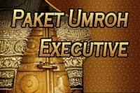 paket-umroh-executive