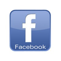 Siga-nos no Face Book