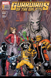 http://nothingbutn9erz.blogspot.co.at/2016/08/new-guardians-of-the-galaxy-1-panini-rezension.html