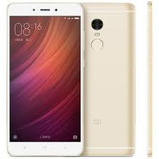 Xiaomi Redmi Pro Stock Firmware Download