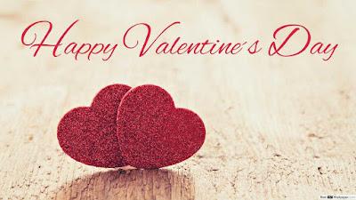 Valentine's day: Những gì cần biết về ngày lãng mạn nhất trong năm