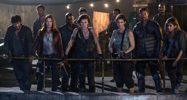 Cena-filme-Resident-Evil