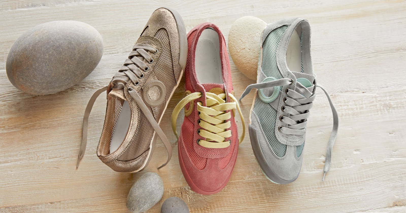 sundance catalog alida sneakers