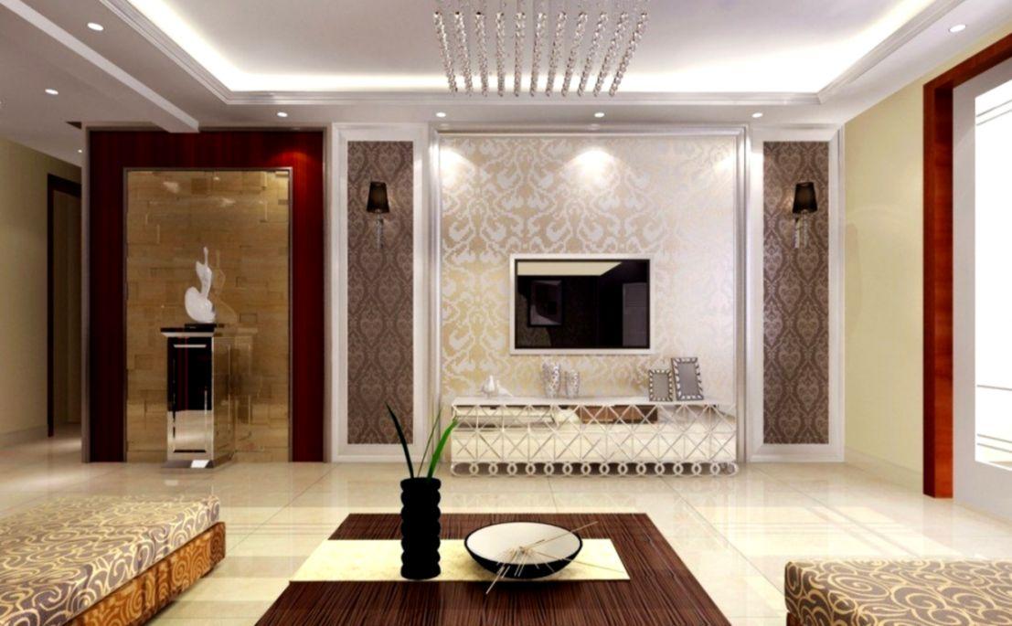 Home Design Wallpaper Livingroom Design Rumah Minimalis
