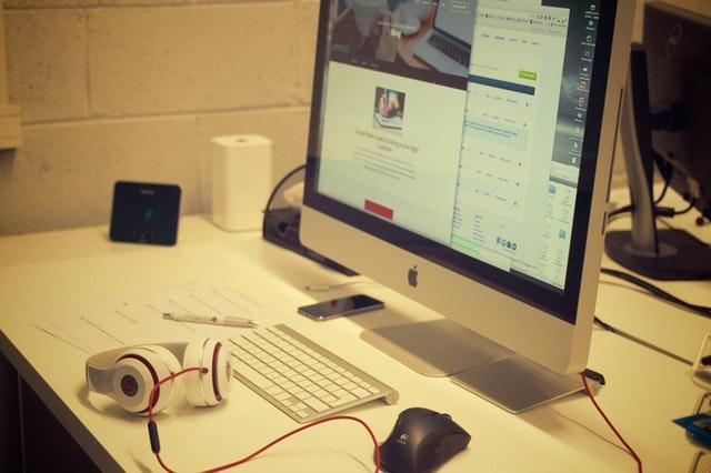 Solusi Jitu Menentukan Web Hosting Terbaik