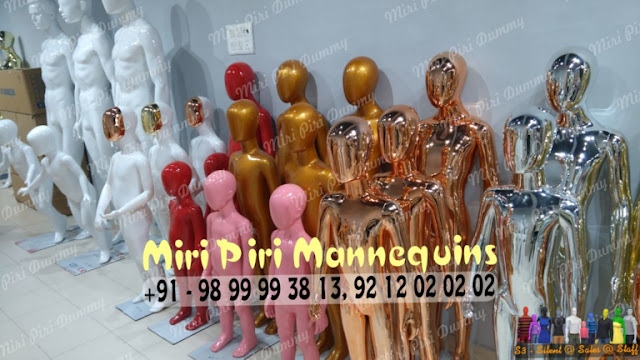 Human Mannequins Manufacturers in India, Human Mannequins Service Providers in India, Human Mannequins Suppliers in India, Human Mannequins Wholesalers in India, Human Mannequins Exporters in India, Human Mannequins Dealers in India, Human Mannequins Manufacturing Companies in India,