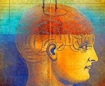 Como surgiu a Psicologia?