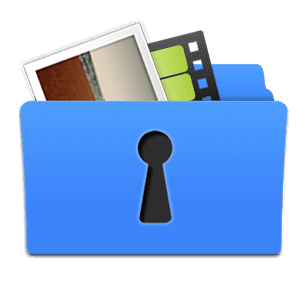 Gallery Vault – Hide Pictures v3.9.5 Pro Apk is Here !