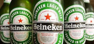 Más sobre la cerveza