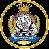 Daftar Skuad Pemain Nakhon Pathom United FC 2017