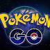 ما هي لعبة Pokémon Go التي يتحدث عنها الجميع؟ + رابط التحميل