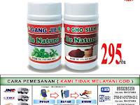 Cara - Cara Pesan Obat Kencing Nanah Gonore Asli De Nature Indonesia