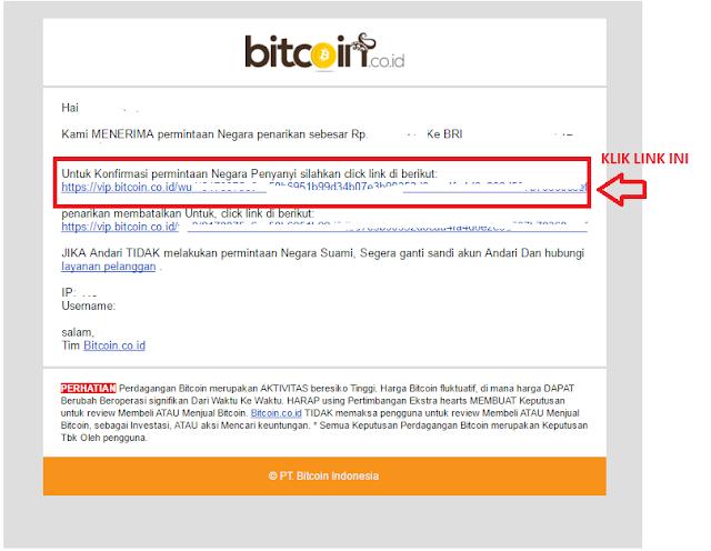 cara%2Btarik%2Brupiah%2Bintanblogdotcom%2B1 - Panduan Lengkap Bitcoin